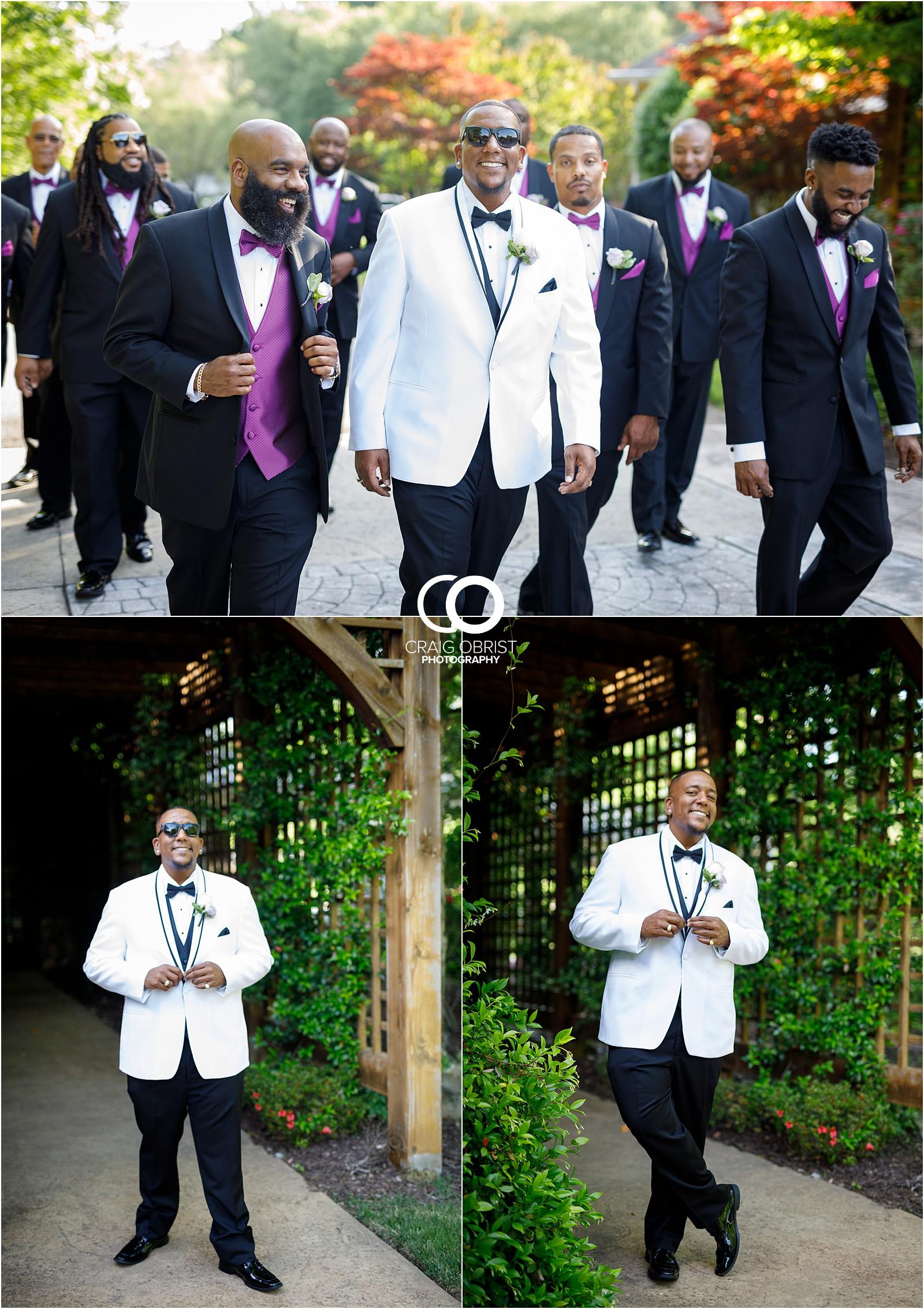 Glendalough Manor Atlanta Wedding Portraits_0024.jpg