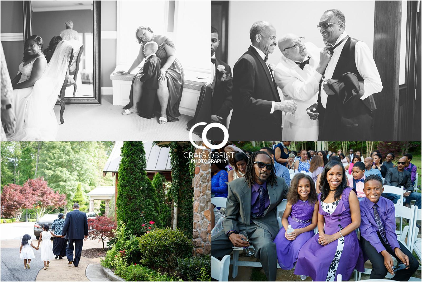 Glendalough Manor Atlanta Wedding Portraits_0029.jpg