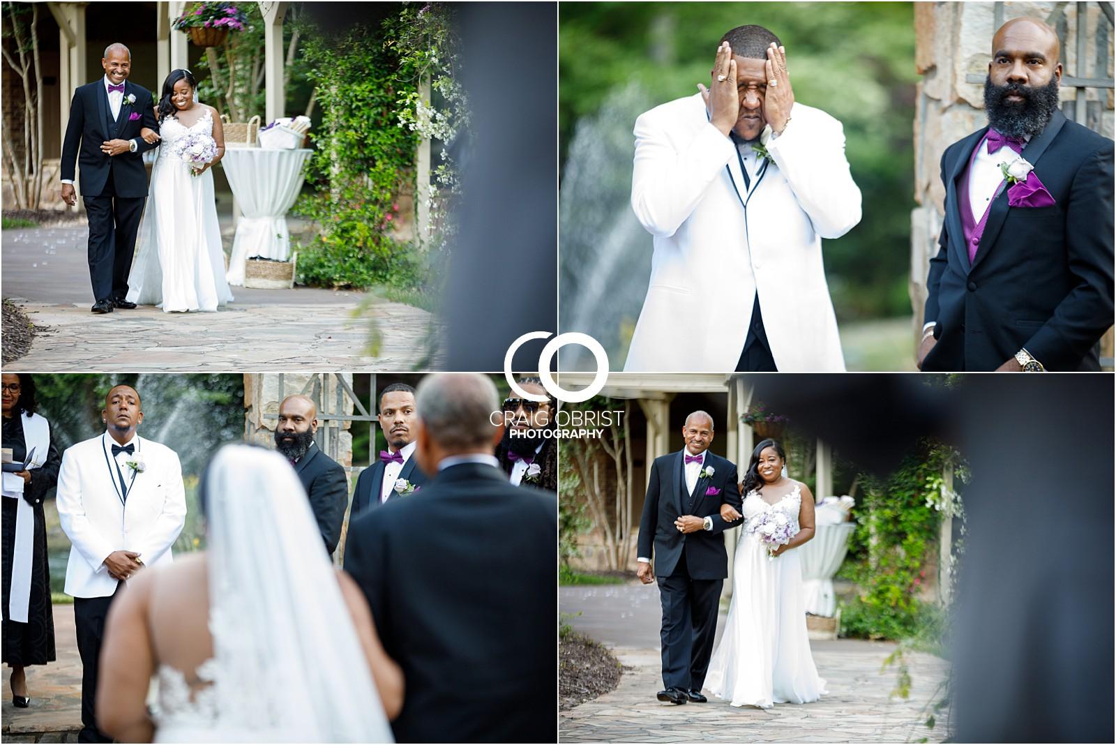 Glendalough Manor Atlanta Wedding Portraits_0034.jpg