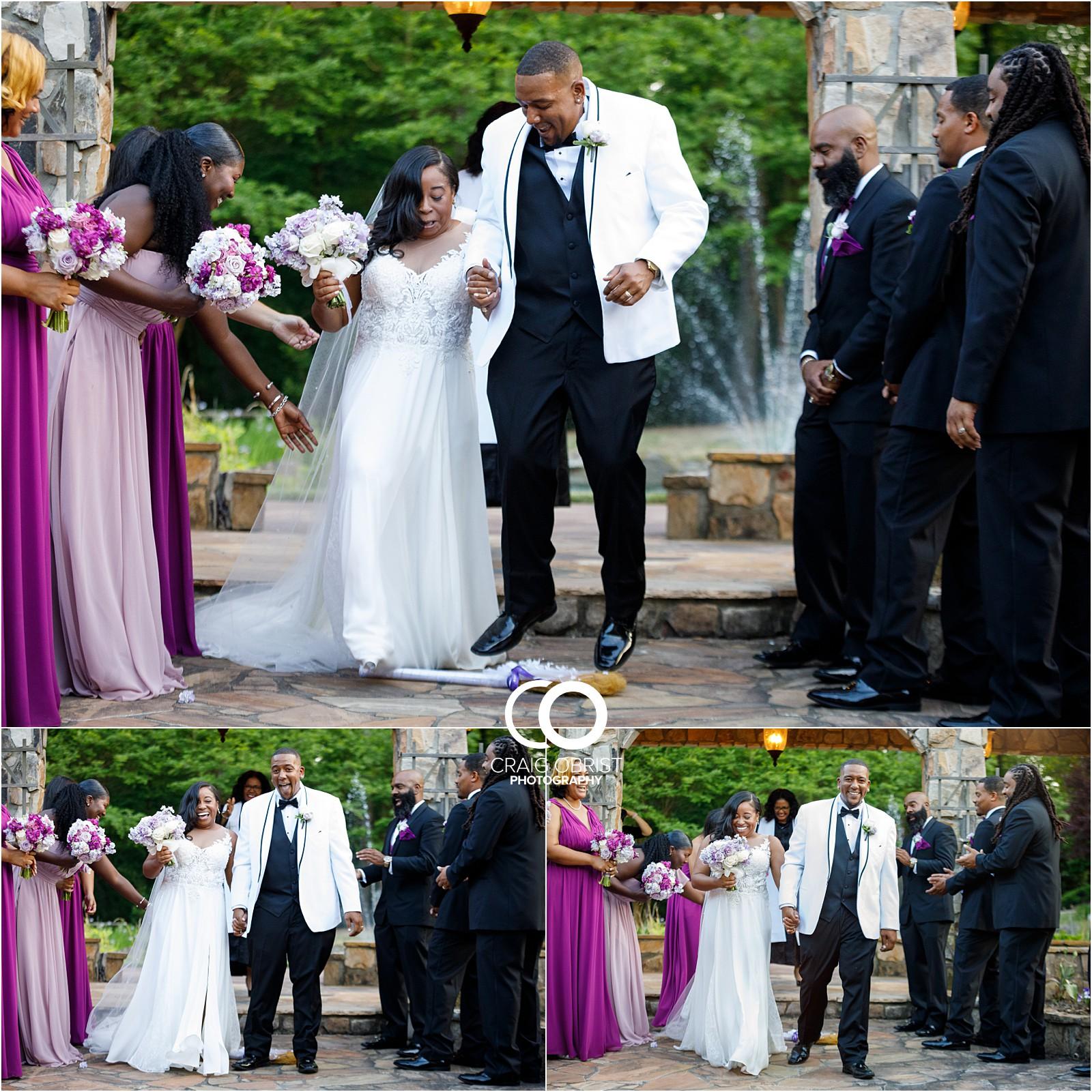 Glendalough Manor Atlanta Wedding Portraits_0039.jpg