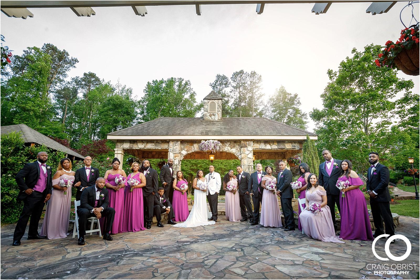 Glendalough Manor Atlanta Wedding Portraits_0041.jpg