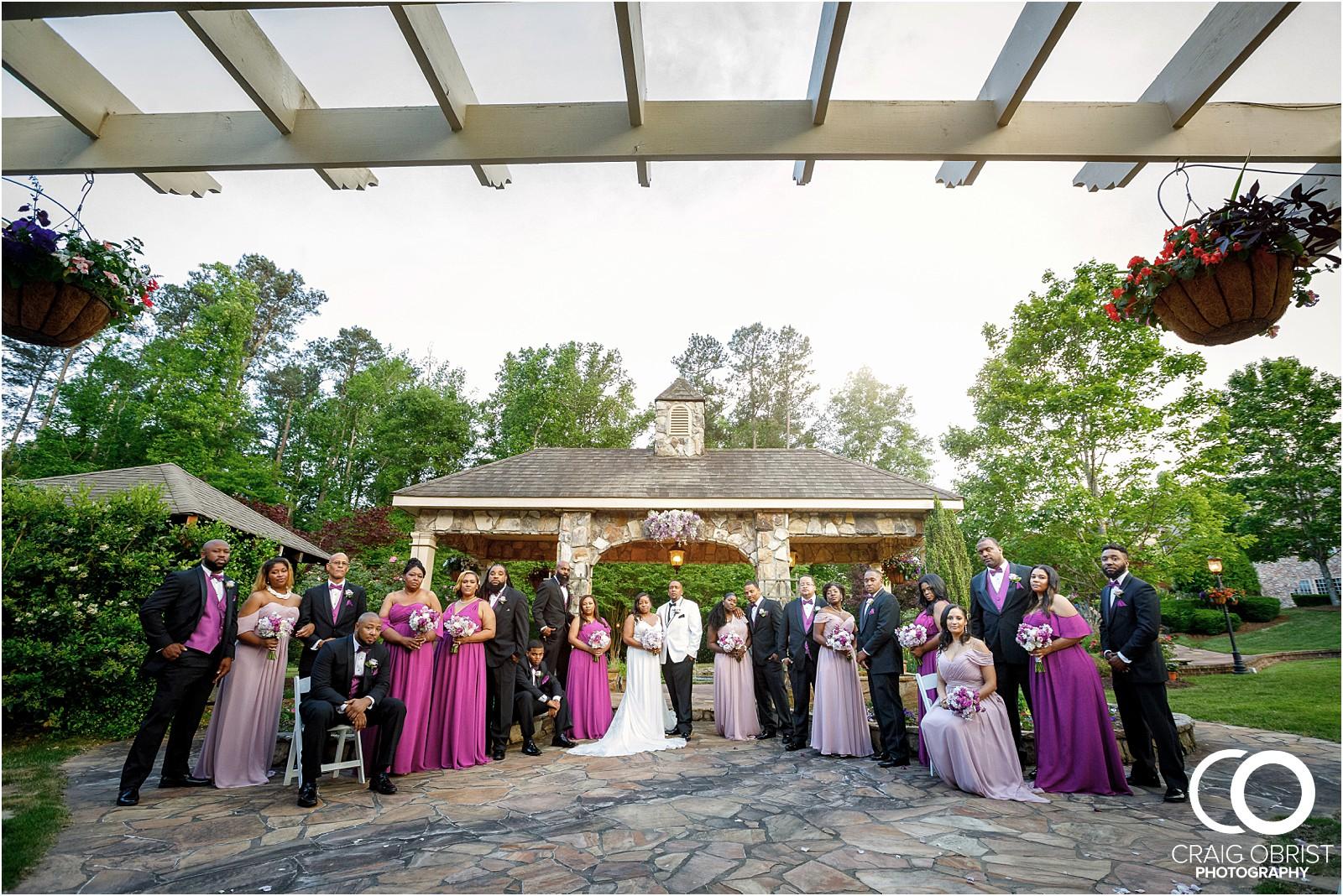 Glendalough Manor Atlanta Wedding Portraits_0042.jpg