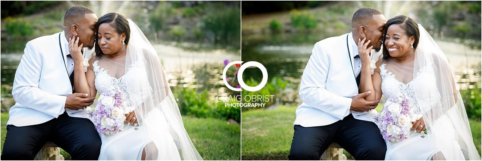 Glendalough Manor Atlanta Wedding Portraits_0044.jpg