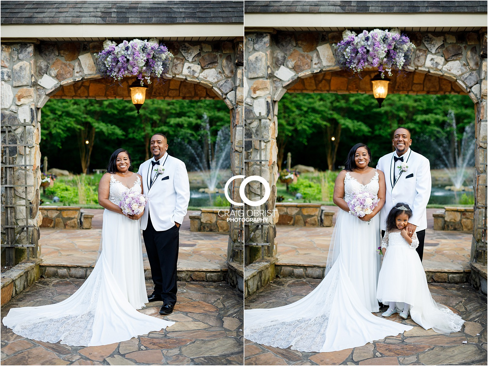 Glendalough Manor Atlanta Wedding Portraits_0043.jpg