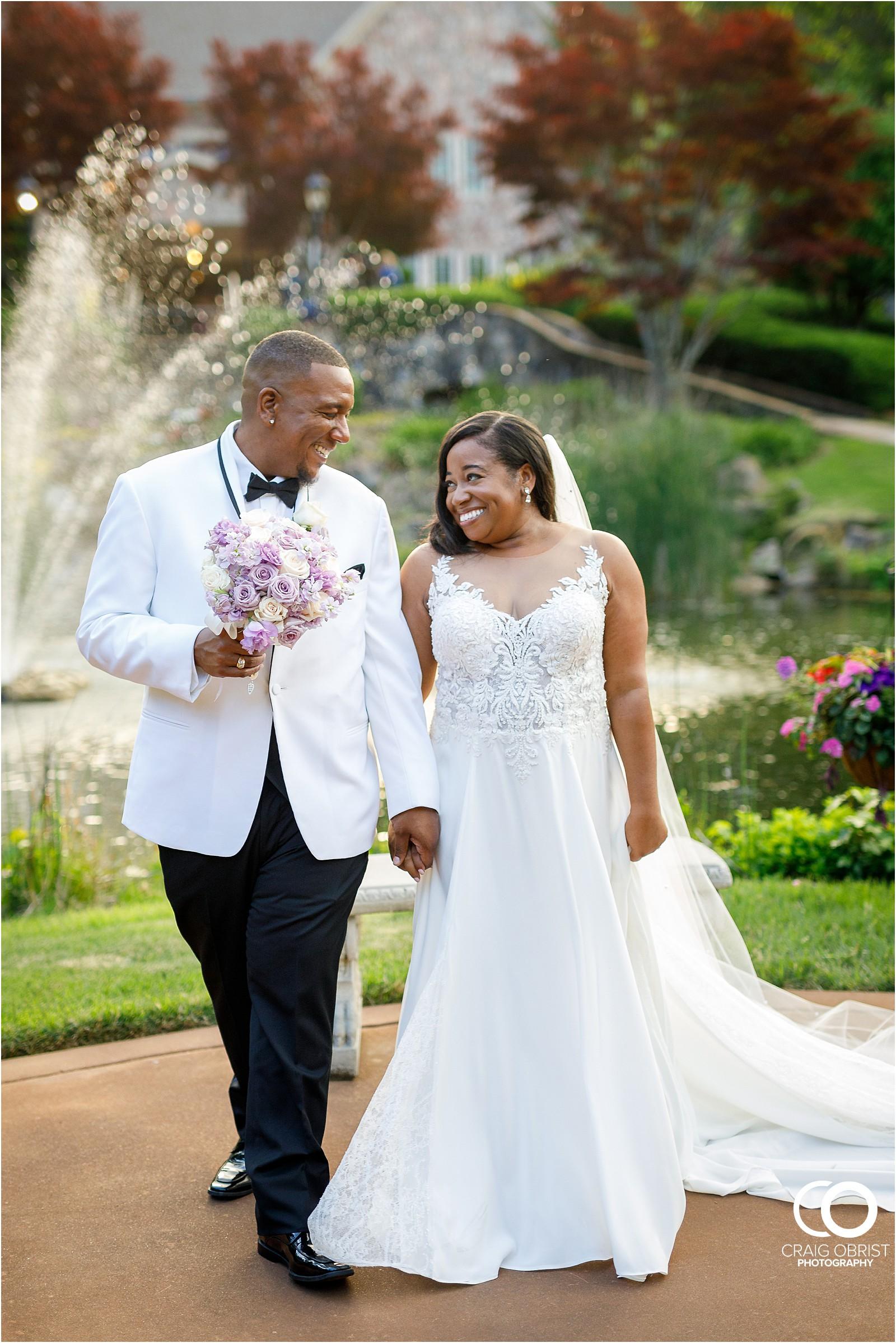 Glendalough Manor Atlanta Wedding Portraits_0045.jpg