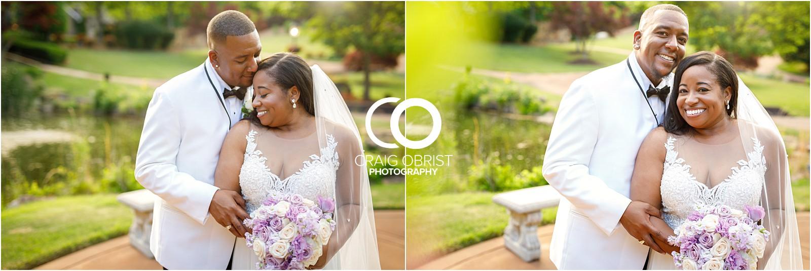Glendalough Manor Atlanta Wedding Portraits_0047.jpg