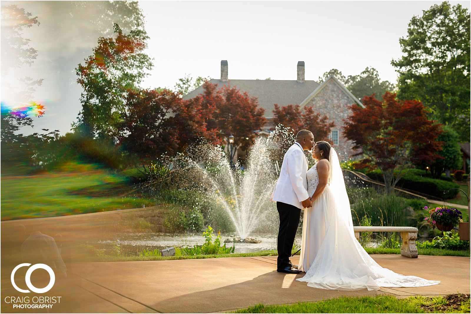 Glendalough Manor Atlanta Wedding Portraits_0048.jpg