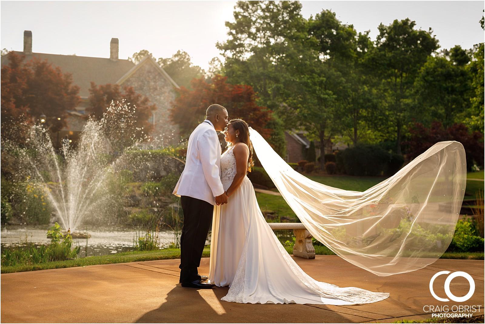 Glendalough Manor Atlanta Wedding Portraits_0049.jpg