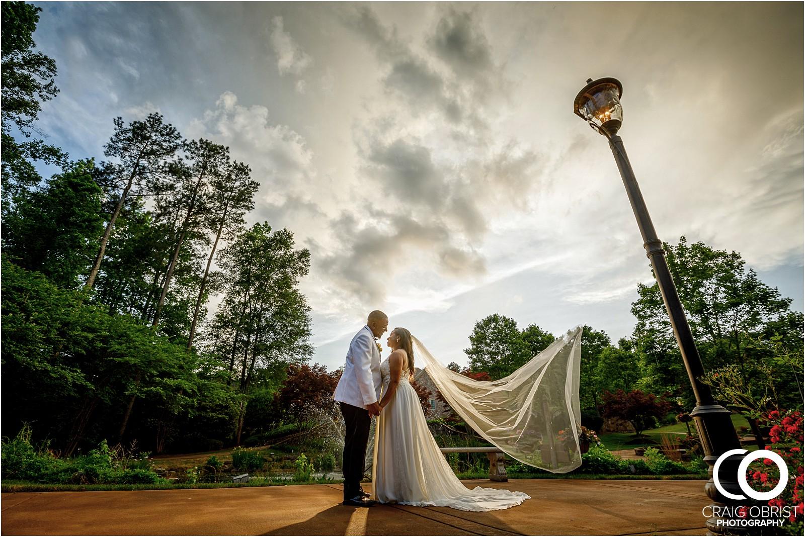 Glendalough Manor Atlanta Wedding Portraits_0050.jpg