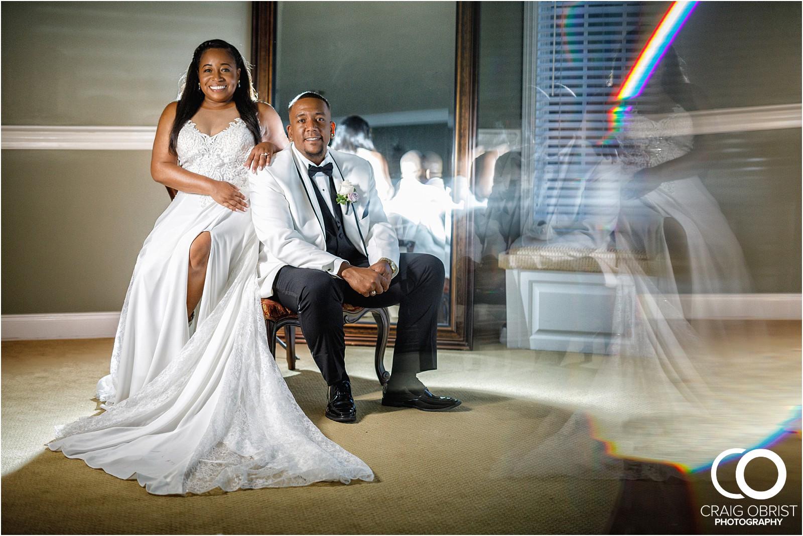Glendalough Manor Atlanta Wedding Portraits_0052.jpg