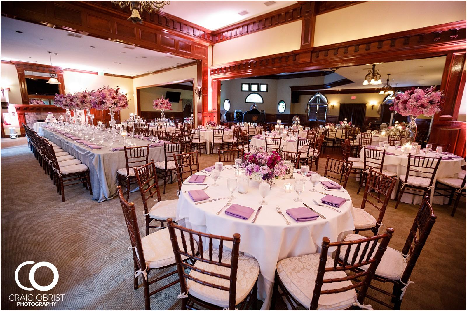 Glendalough Manor Atlanta Wedding Portraits_0054.jpg