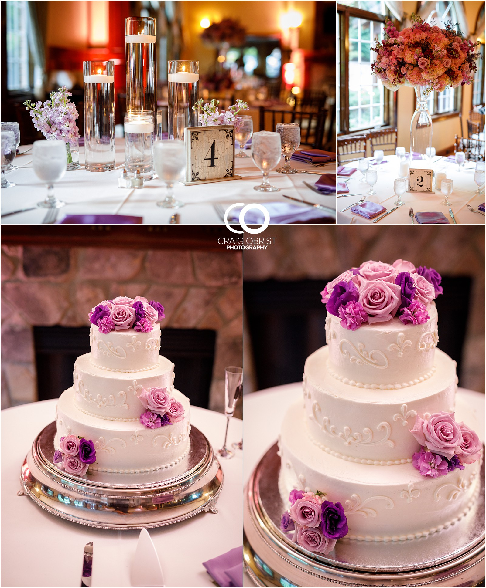 Glendalough Manor Atlanta Wedding Portraits_0053.jpg
