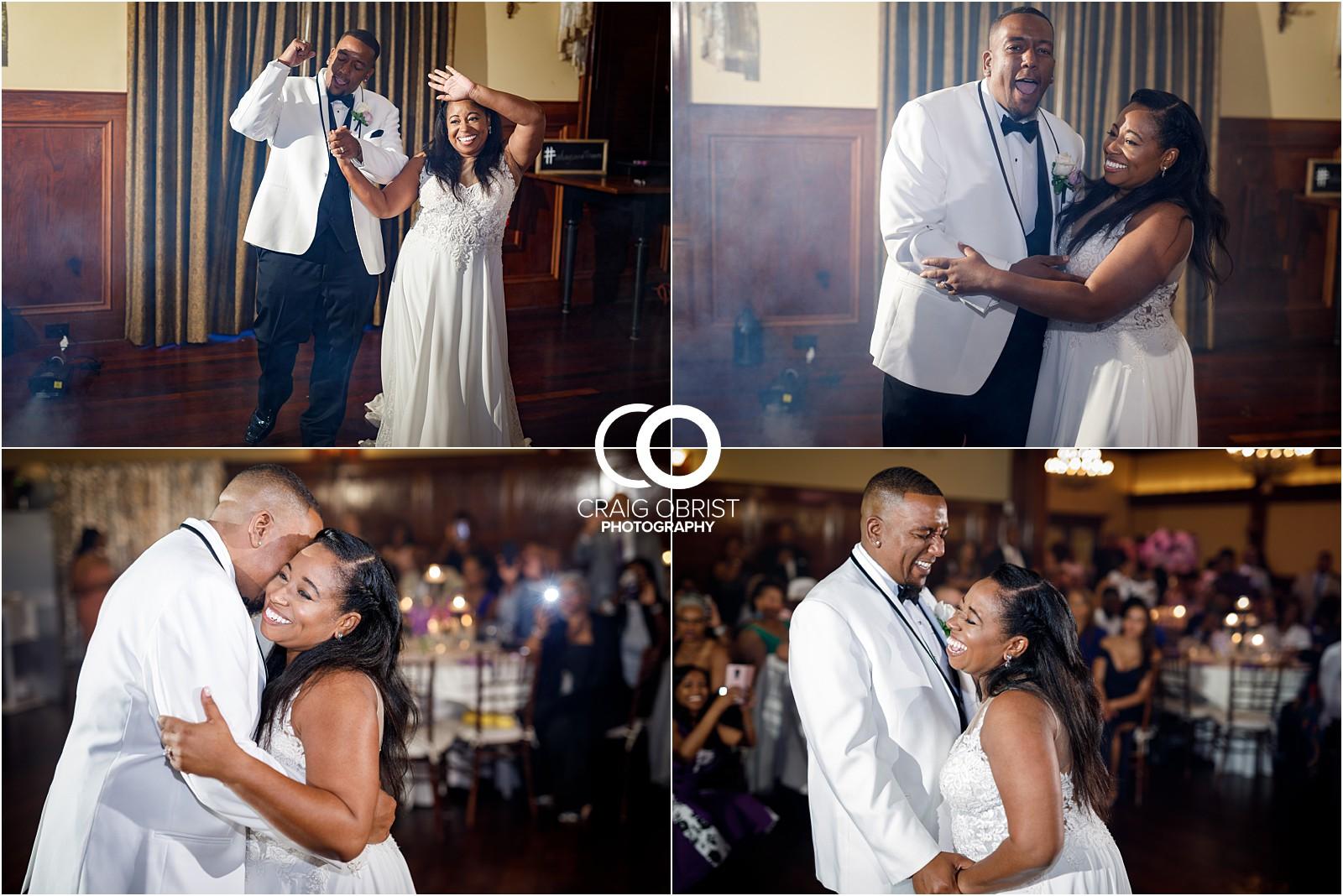 Glendalough Manor Atlanta Wedding Portraits_0057.jpg