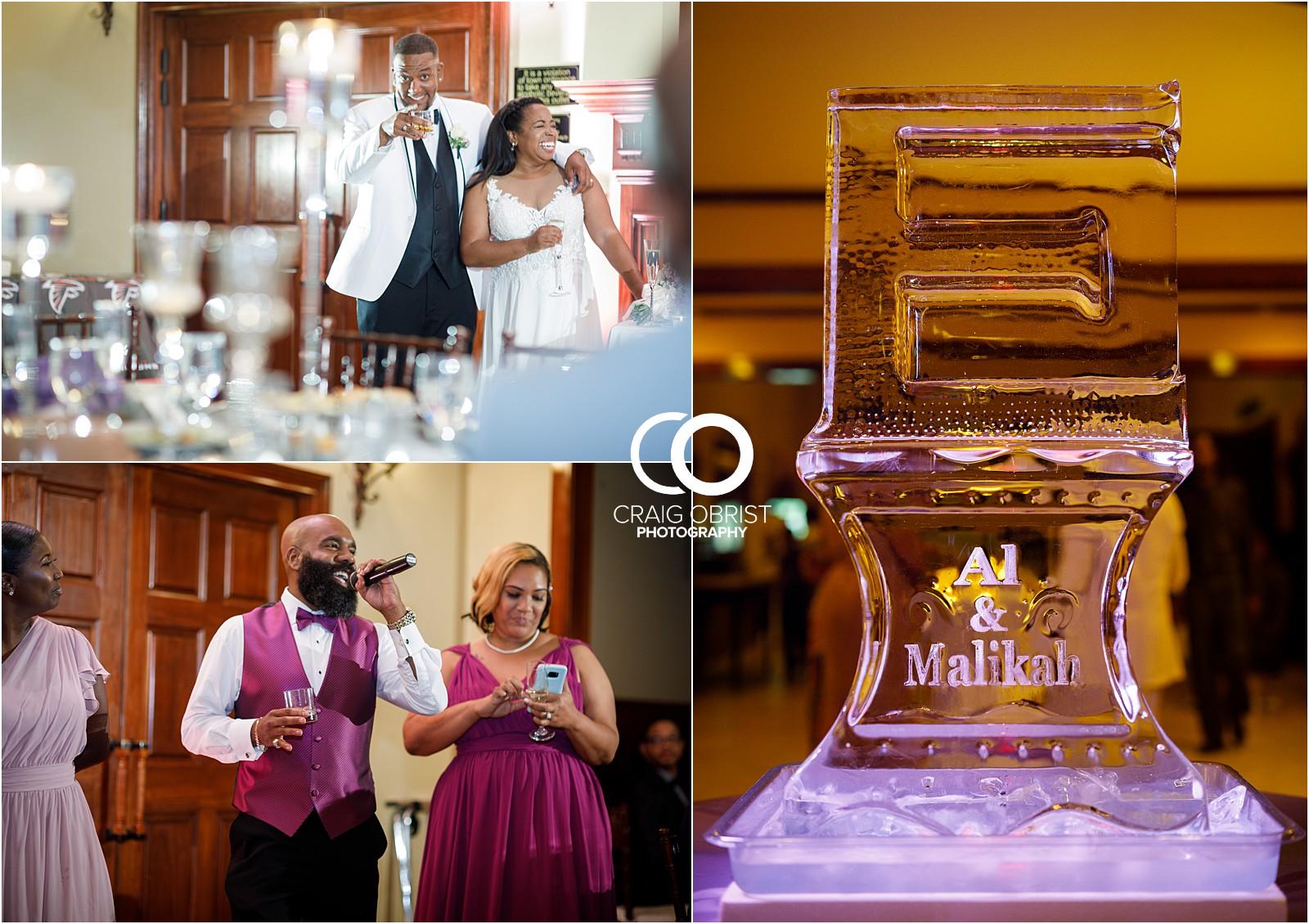 Glendalough Manor Atlanta Wedding Portraits_0059.jpg