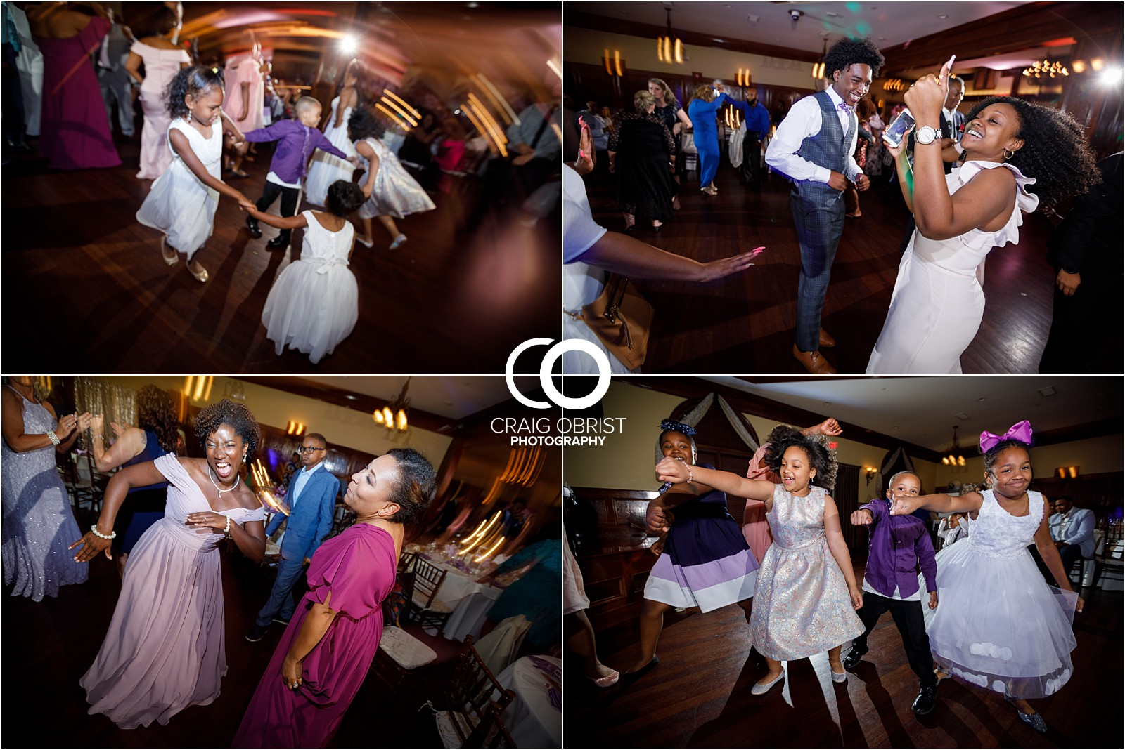 Glendalough Manor Atlanta Wedding Portraits_0060.jpg