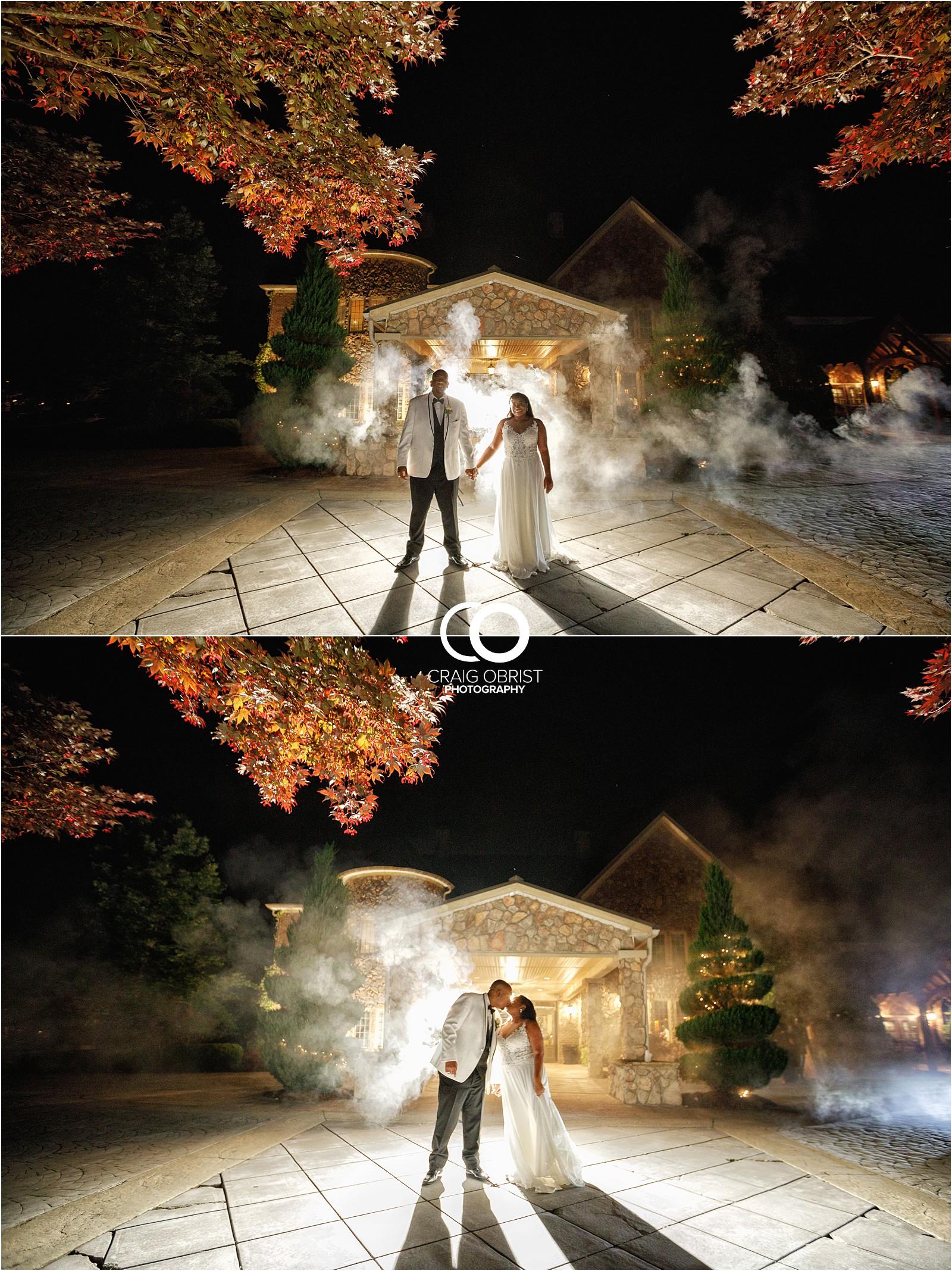 Glendalough Manor Atlanta Wedding Portraits_0063.jpg