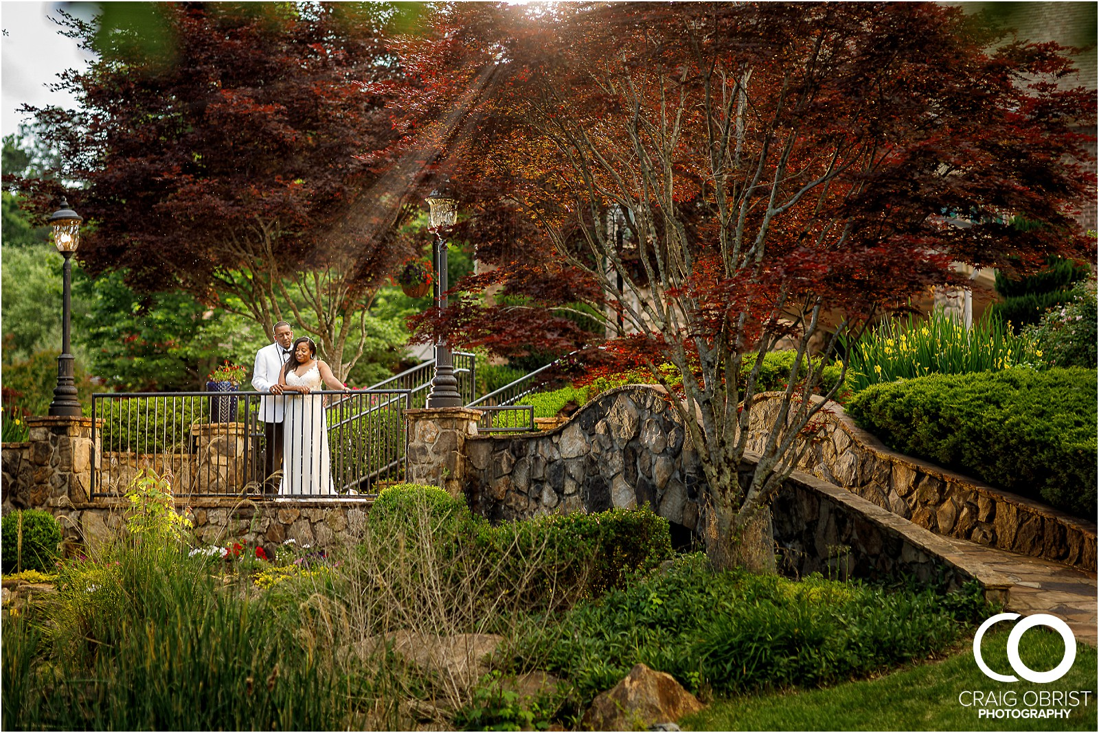 Glendalough Manor Atlanta Wedding Portraits_0051.jpg