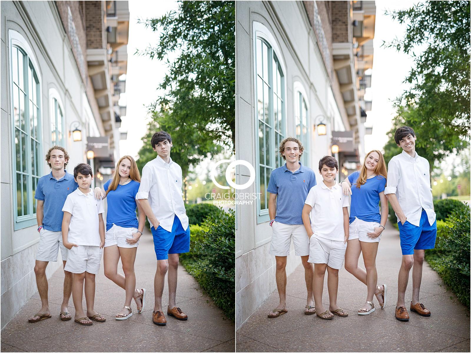 The Avalon Family Portraits Hotel_0032.jpg