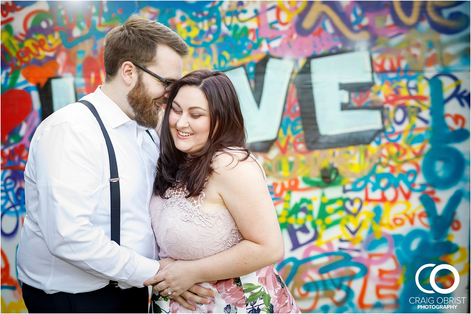 Ponce city markey Atlanta Beltline Piedmont Park engagement portraits_0003.jpg