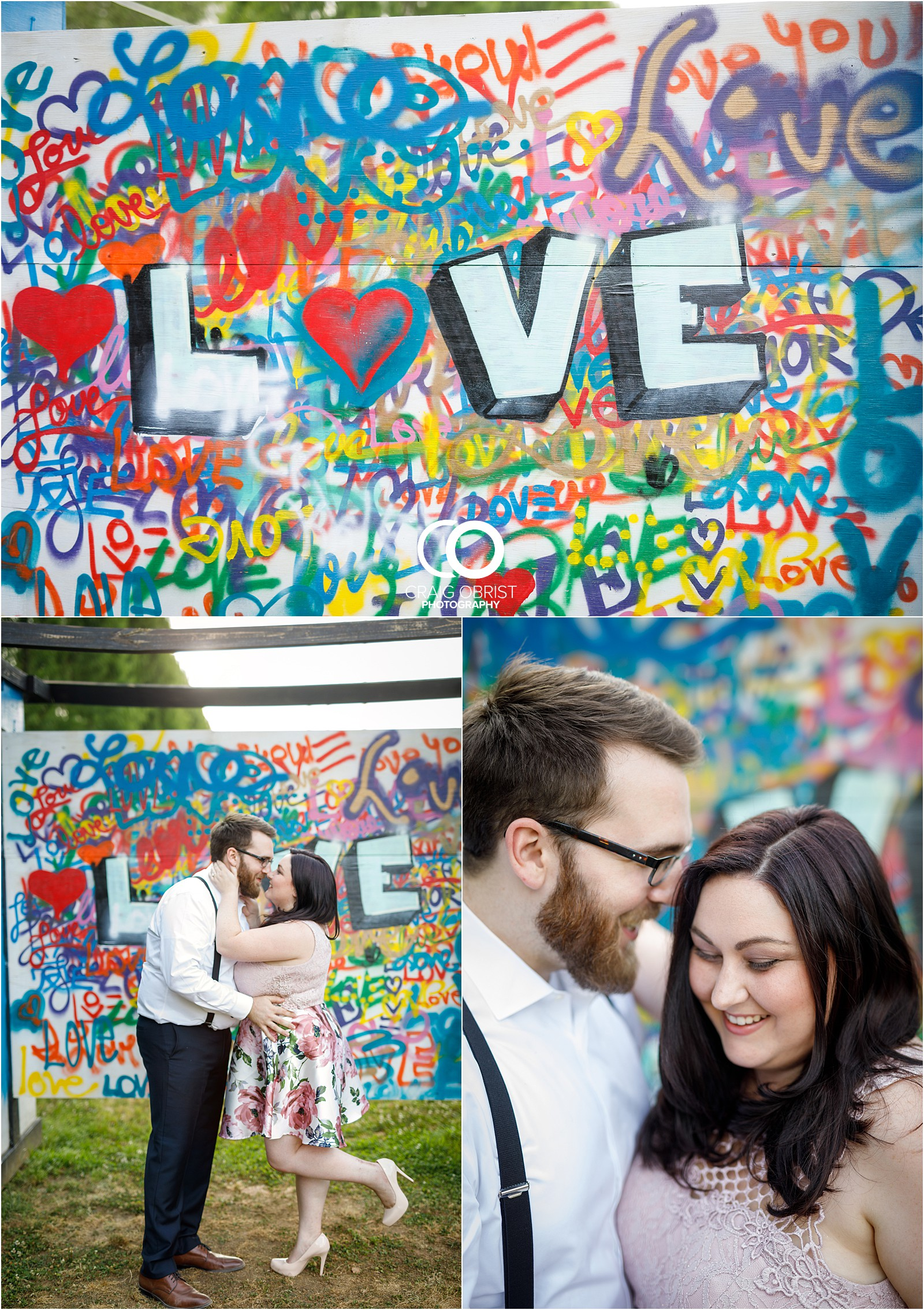 Ponce city markey Atlanta Beltline Piedmont Park engagement portraits_0001.jpg