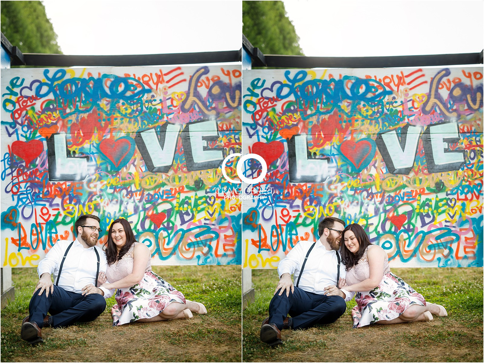 Ponce city markey Atlanta Beltline Piedmont Park engagement portraits_0005.jpg