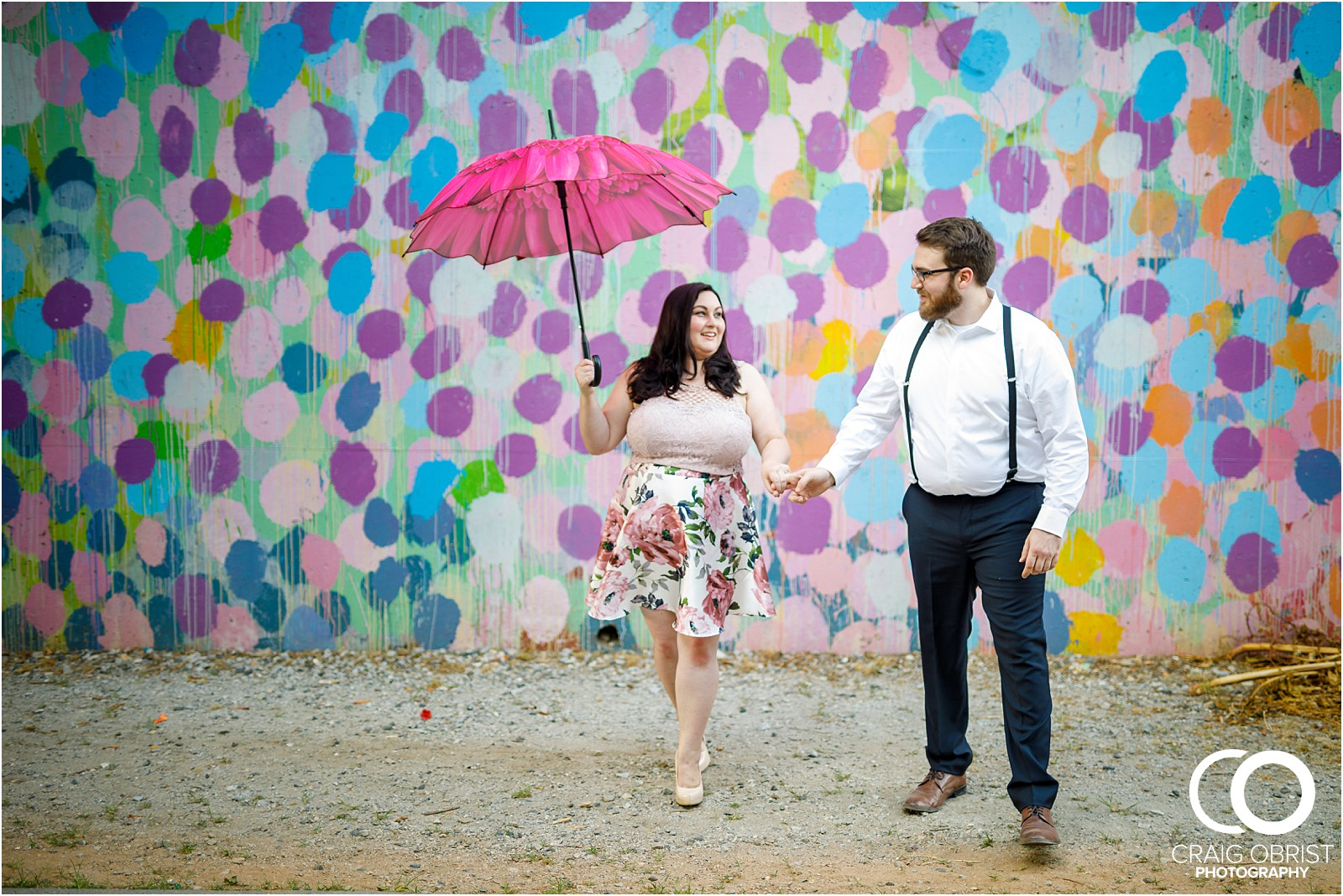 Ponce city markey Atlanta Beltline Piedmont Park engagement portraits_0009.jpg