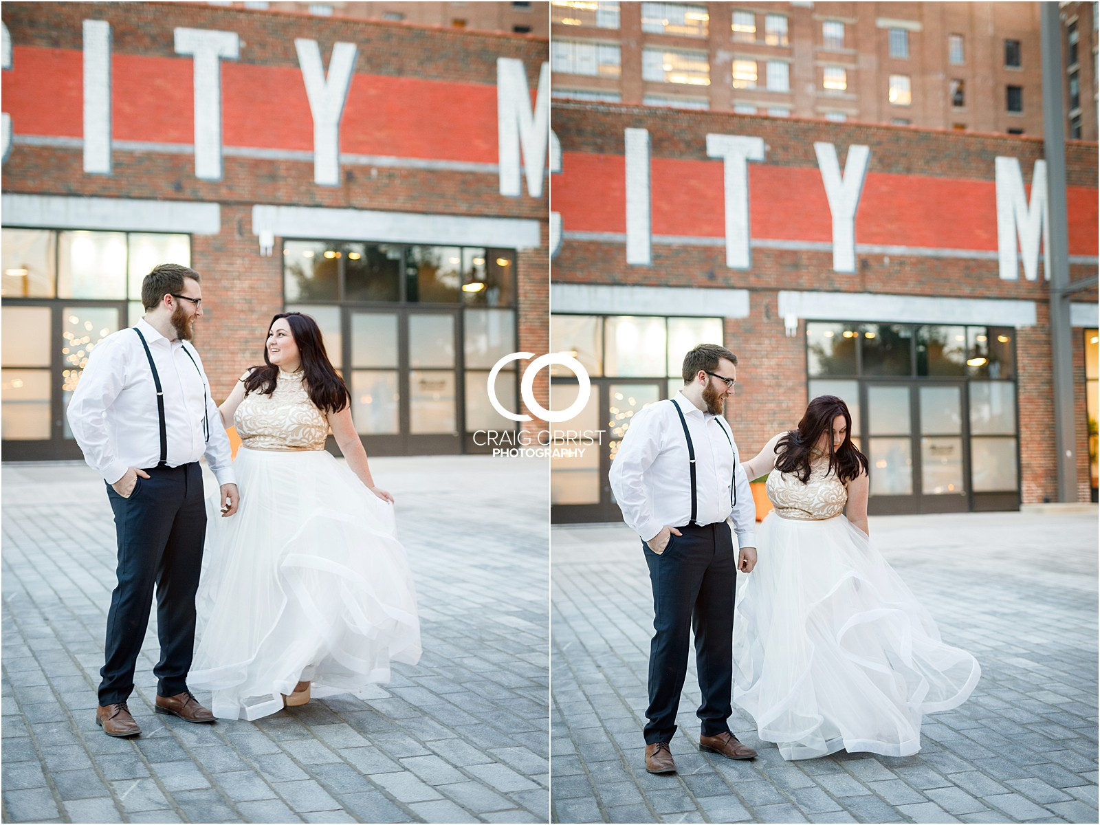 Ponce city markey Atlanta Beltline Piedmont Park engagement portraits_0018.jpg
