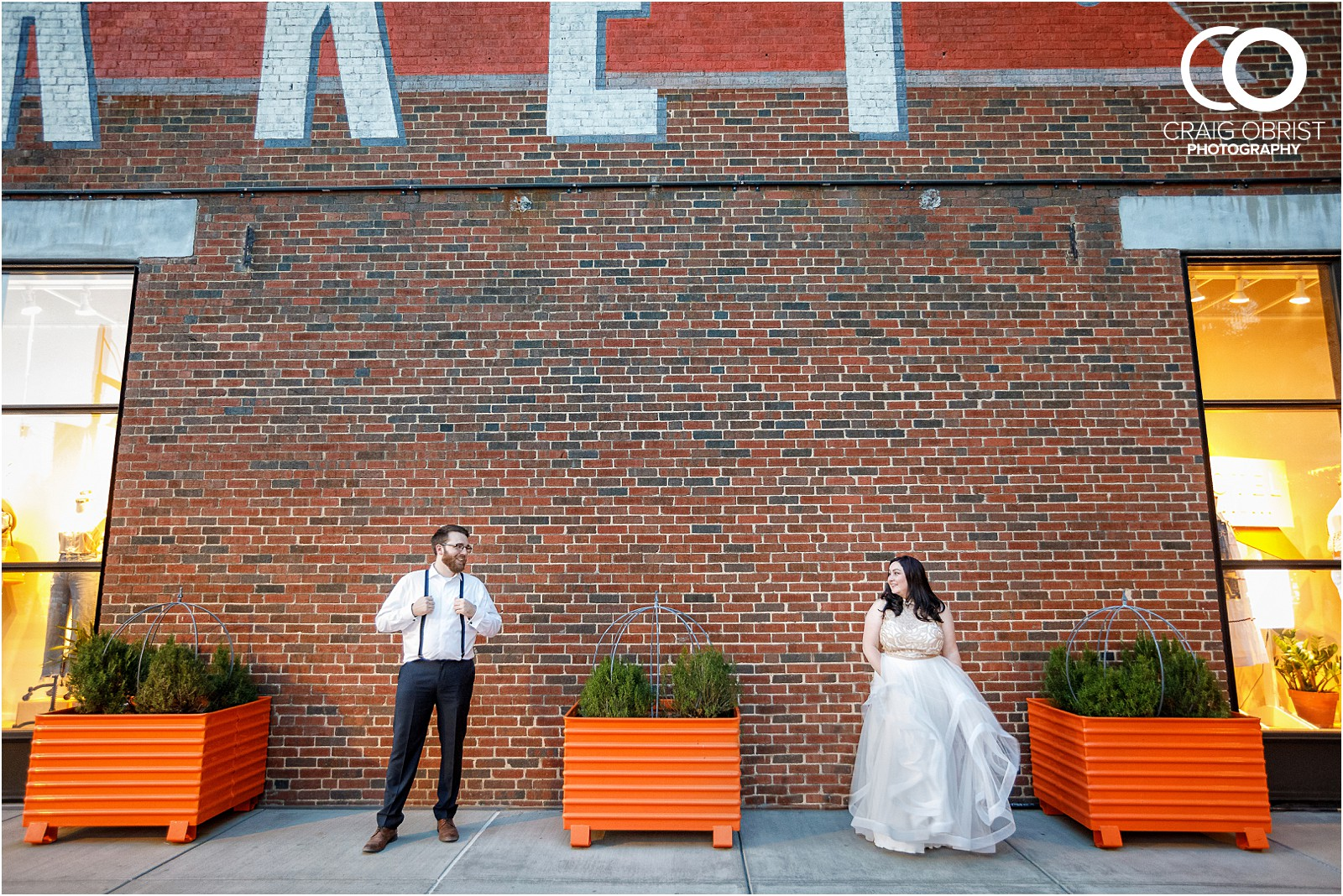 Ponce city markey Atlanta Beltline Piedmont Park engagement portraits_0021.jpg