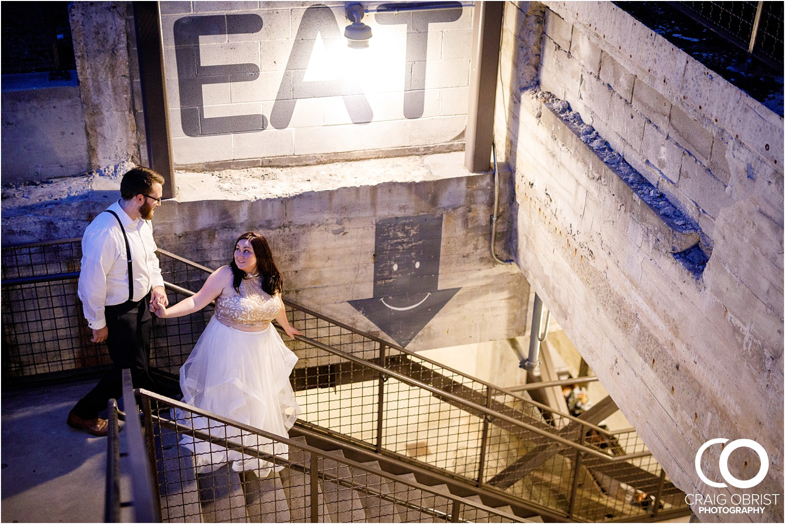 Ponce city markey Atlanta Beltline Piedmont Park engagement portraits_0027.jpg