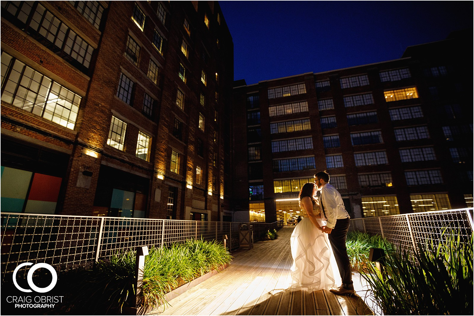 Ponce city markey Atlanta Beltline Piedmont Park engagement portraits_0028.jpg