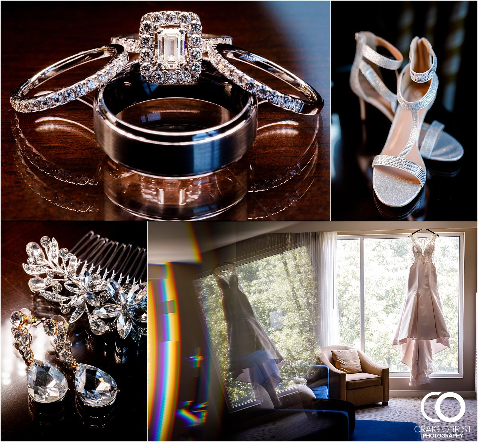Villa Christina Atlanta Wedding Photographer_0001.jpg