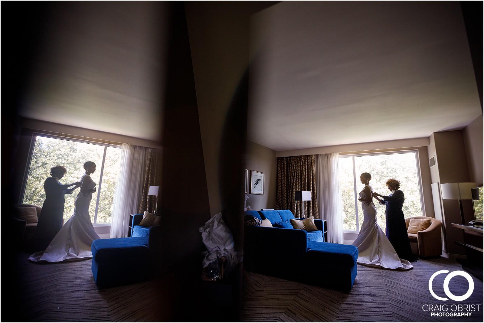 Villa Christina Atlanta Wedding Photographer_0006.jpg