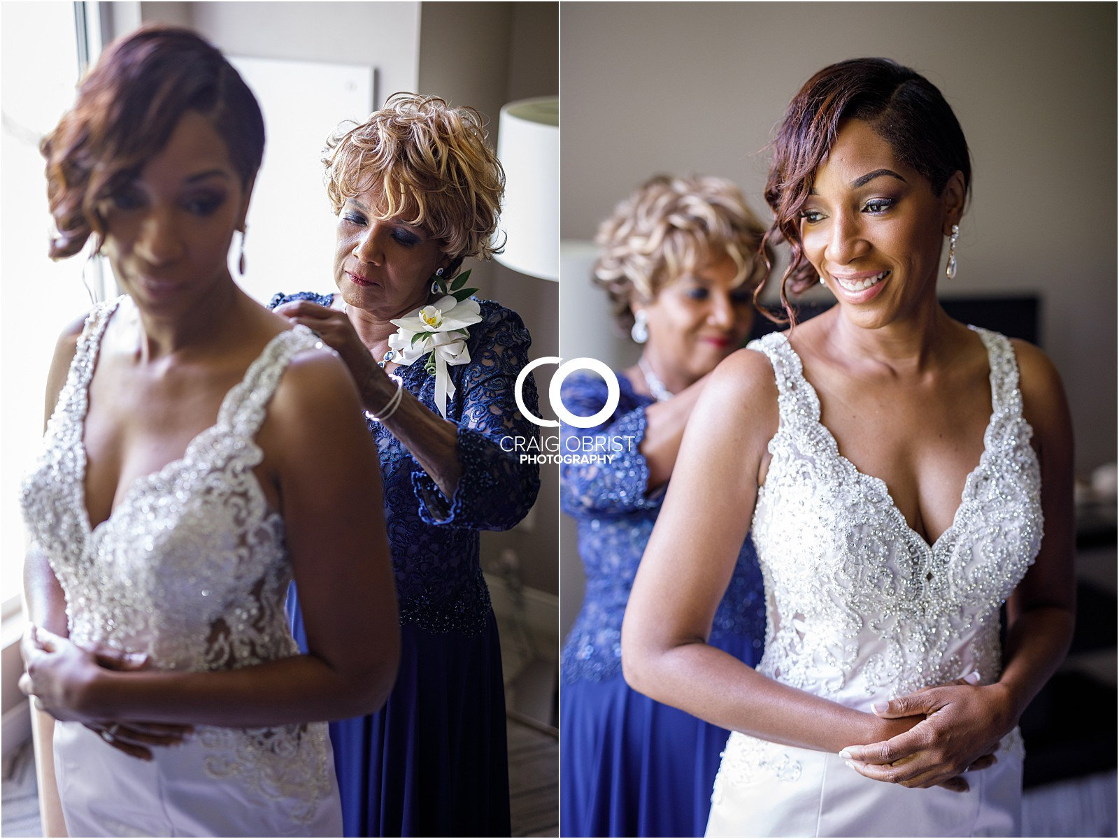 Villa Christina Atlanta Wedding Photographer_0007.jpg