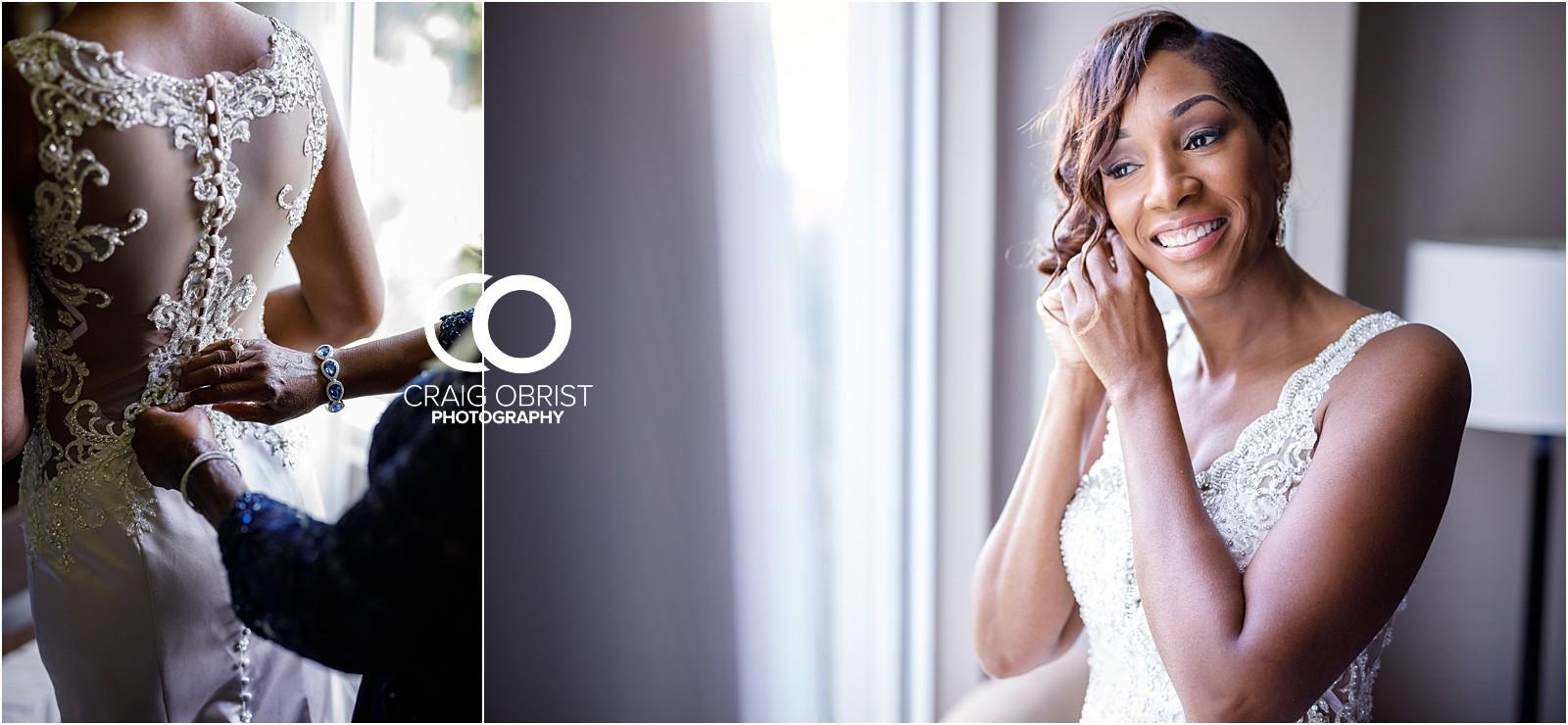 Villa Christina Atlanta Wedding Photographer_0008.jpg