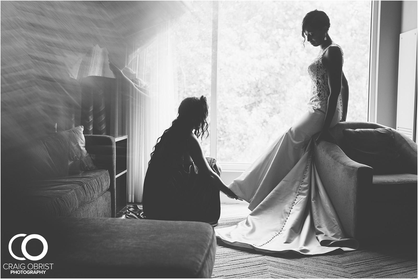 Villa Christina Atlanta Wedding Photographer_0009.jpg
