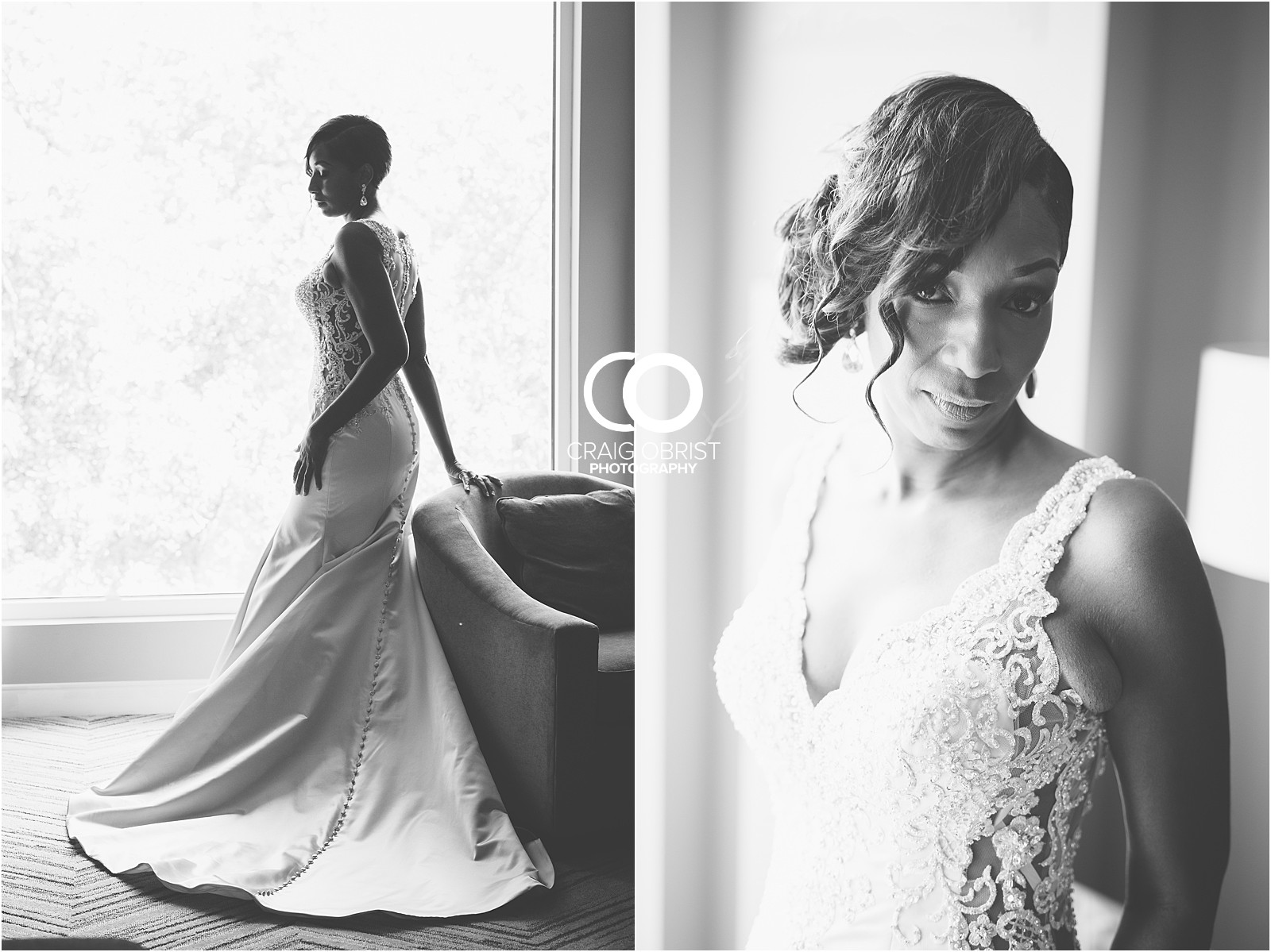 Villa Christina Atlanta Wedding Photographer_0010.jpg