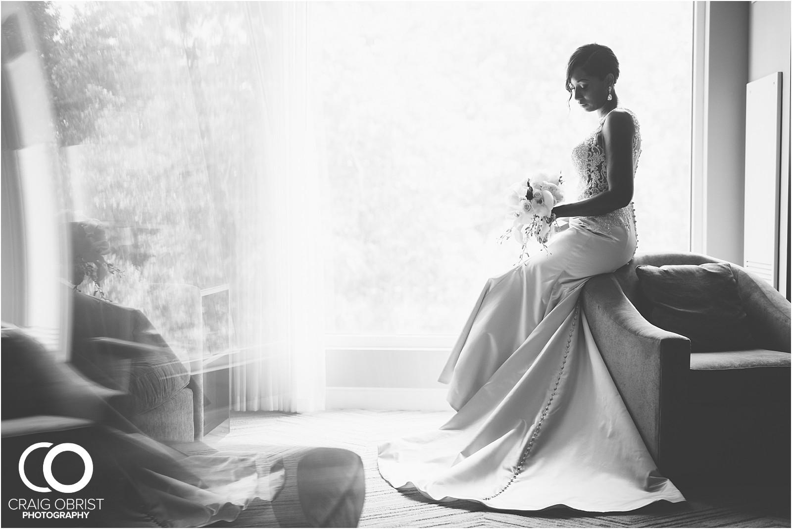 Villa Christina Atlanta Wedding Photographer_0011.jpg