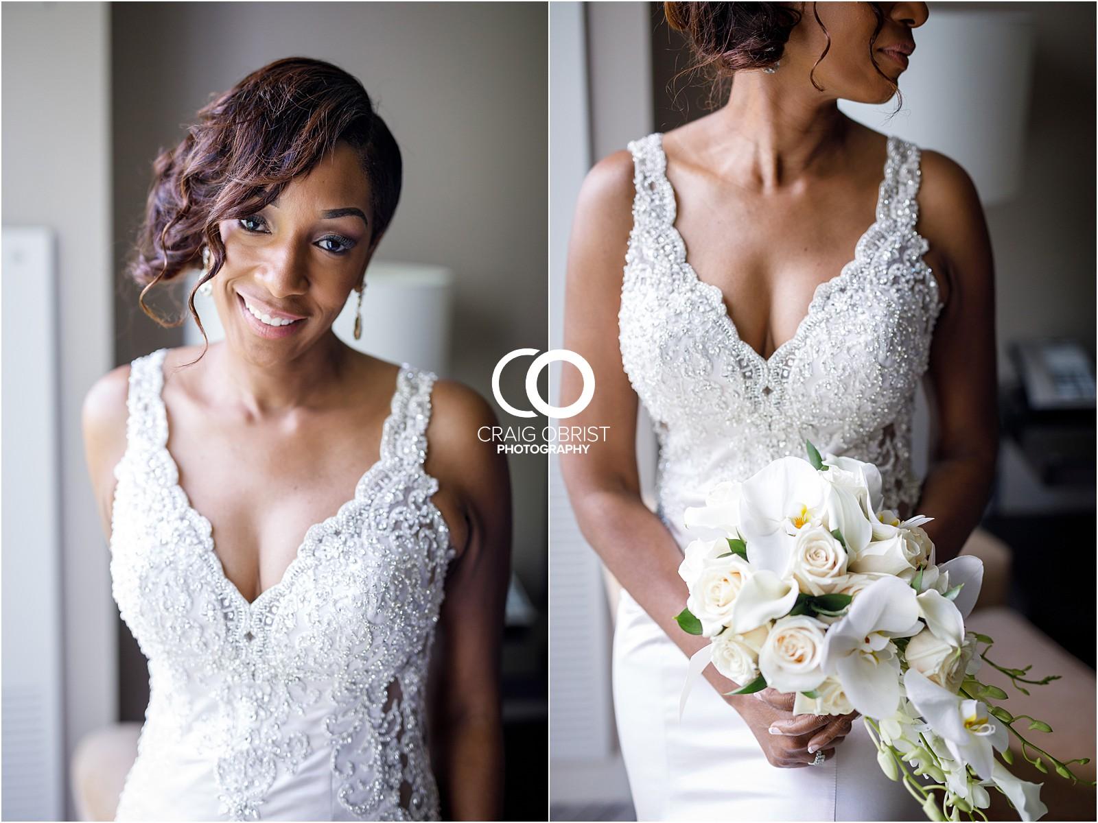 Villa Christina Atlanta Wedding Photographer_0012.jpg