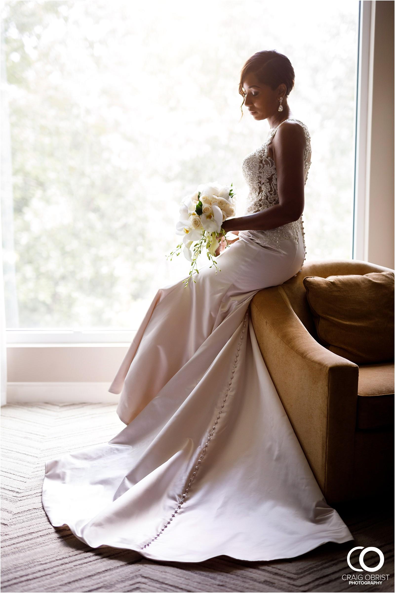 Villa Christina Atlanta Wedding Photographer_0013.jpg