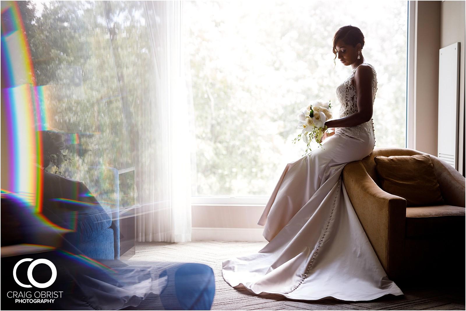 Villa Christina Atlanta Wedding Photographer_0014.jpg