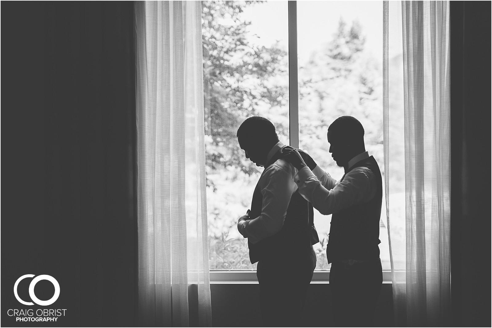 Villa Christina Atlanta Wedding Photographer_0017.jpg