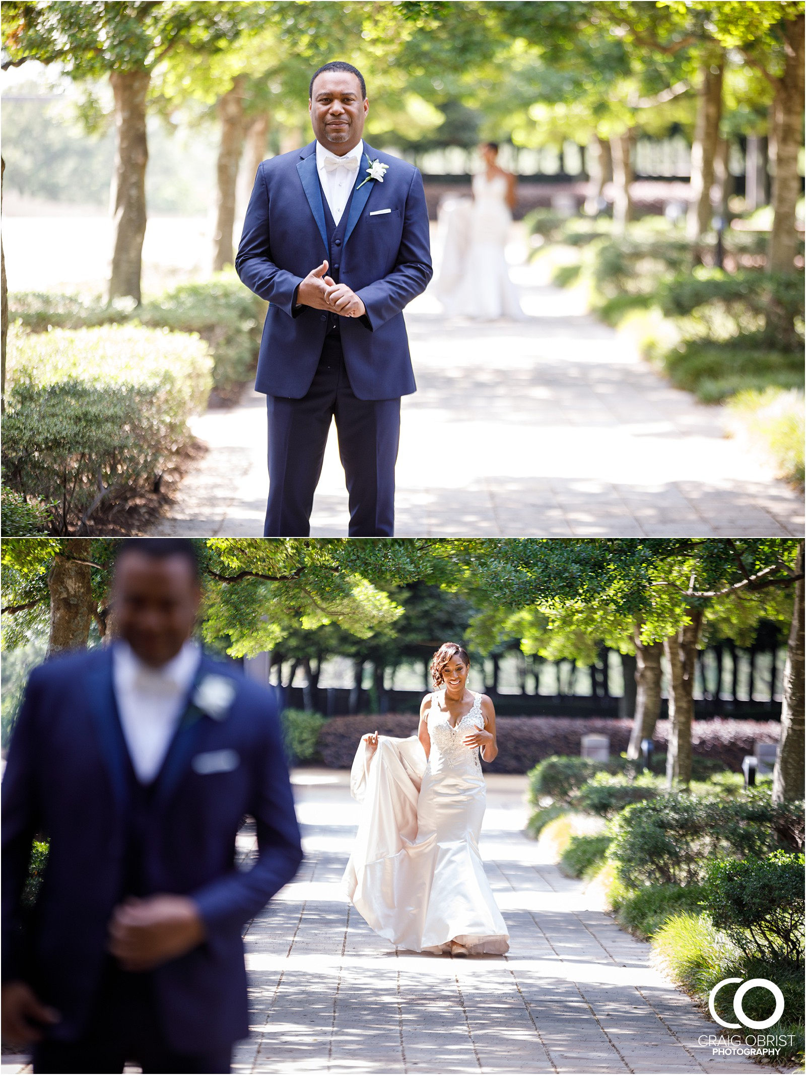 Villa Christina Atlanta Wedding Photographer_0024.jpg