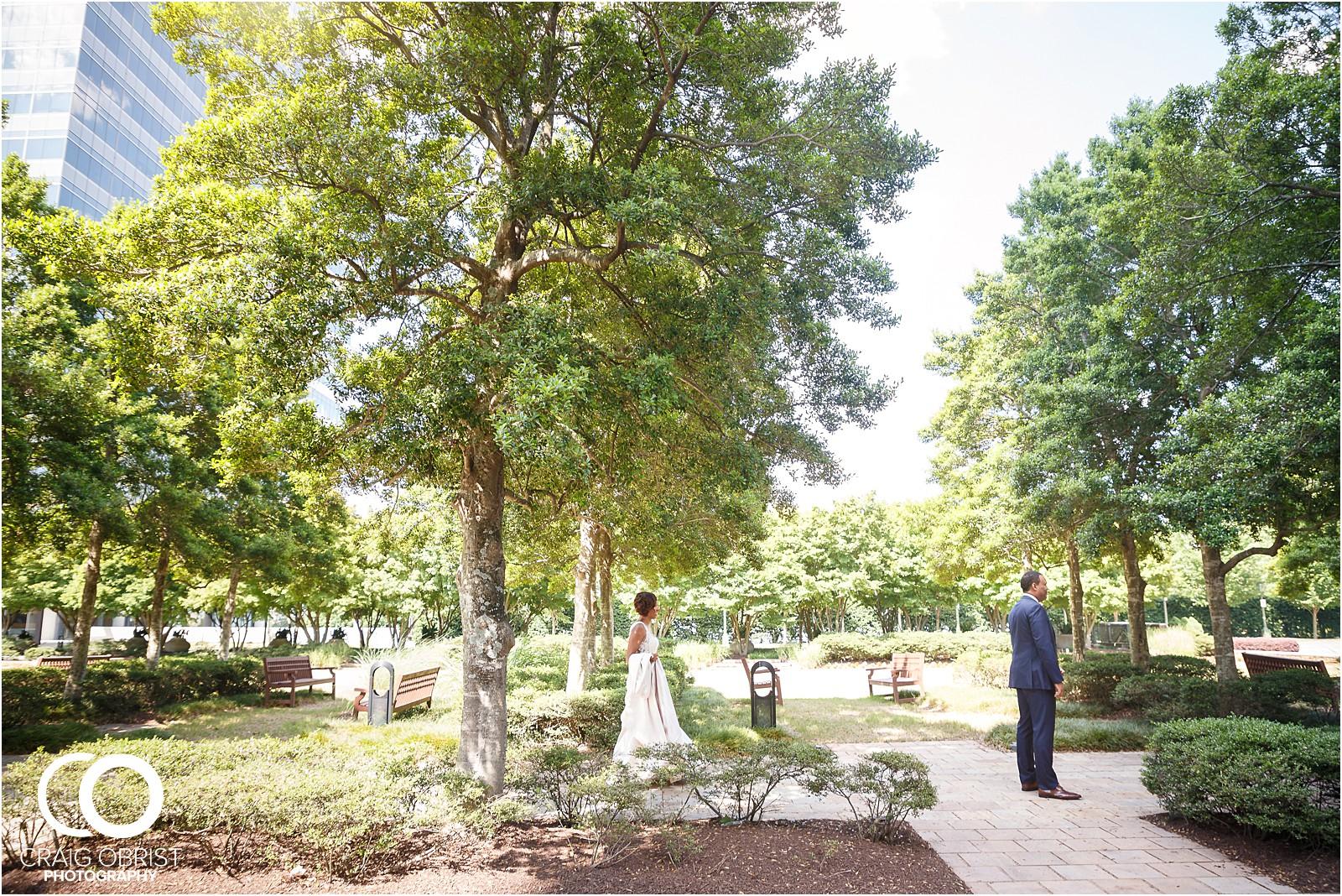 Villa Christina Atlanta Wedding Photographer_0025.jpg