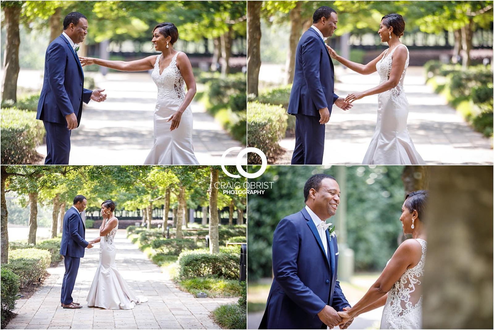 Villa Christina Atlanta Wedding Photographer_0026.jpg
