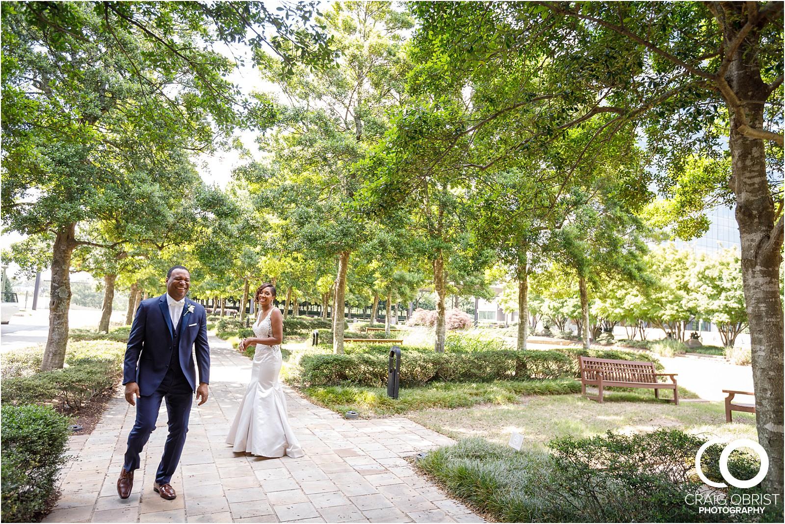 Villa Christina Atlanta Wedding Photographer_0028.jpg