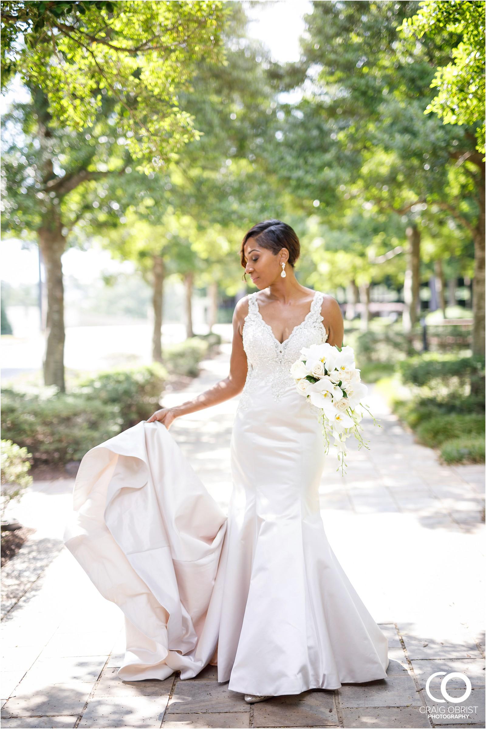 Villa Christina Atlanta Wedding Photographer_0029.jpg
