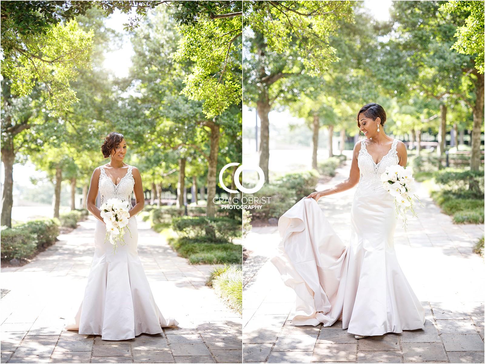 Villa Christina Atlanta Wedding Photographer_0030.jpg