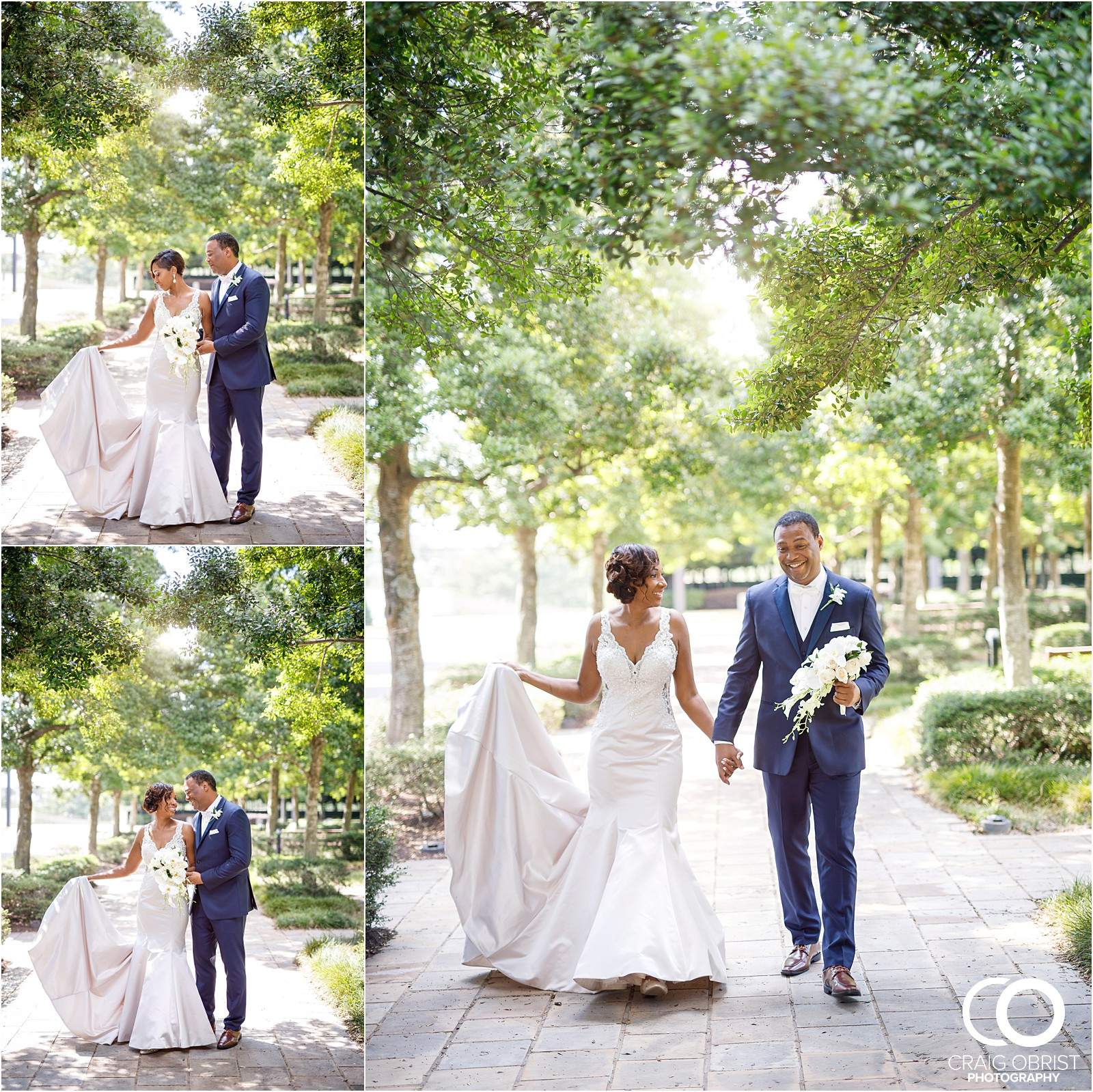 Villa Christina Atlanta Wedding Photographer_0031.jpg