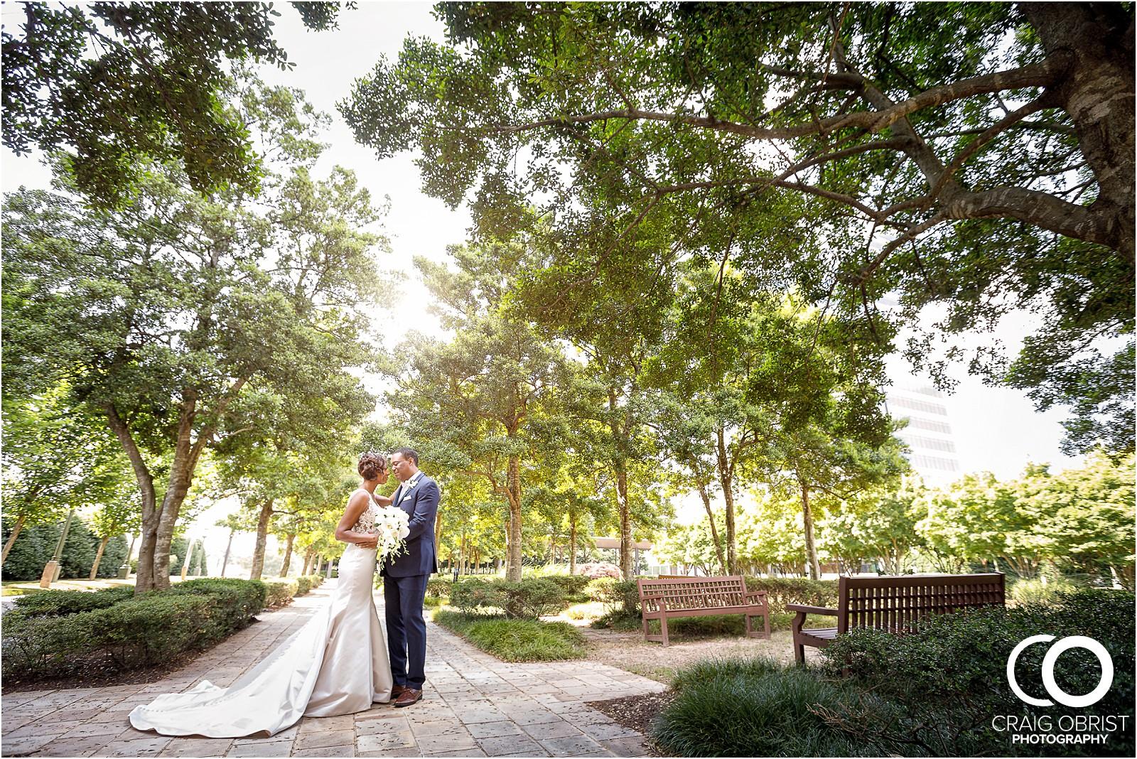Villa Christina Atlanta Wedding Photographer_0032.jpg