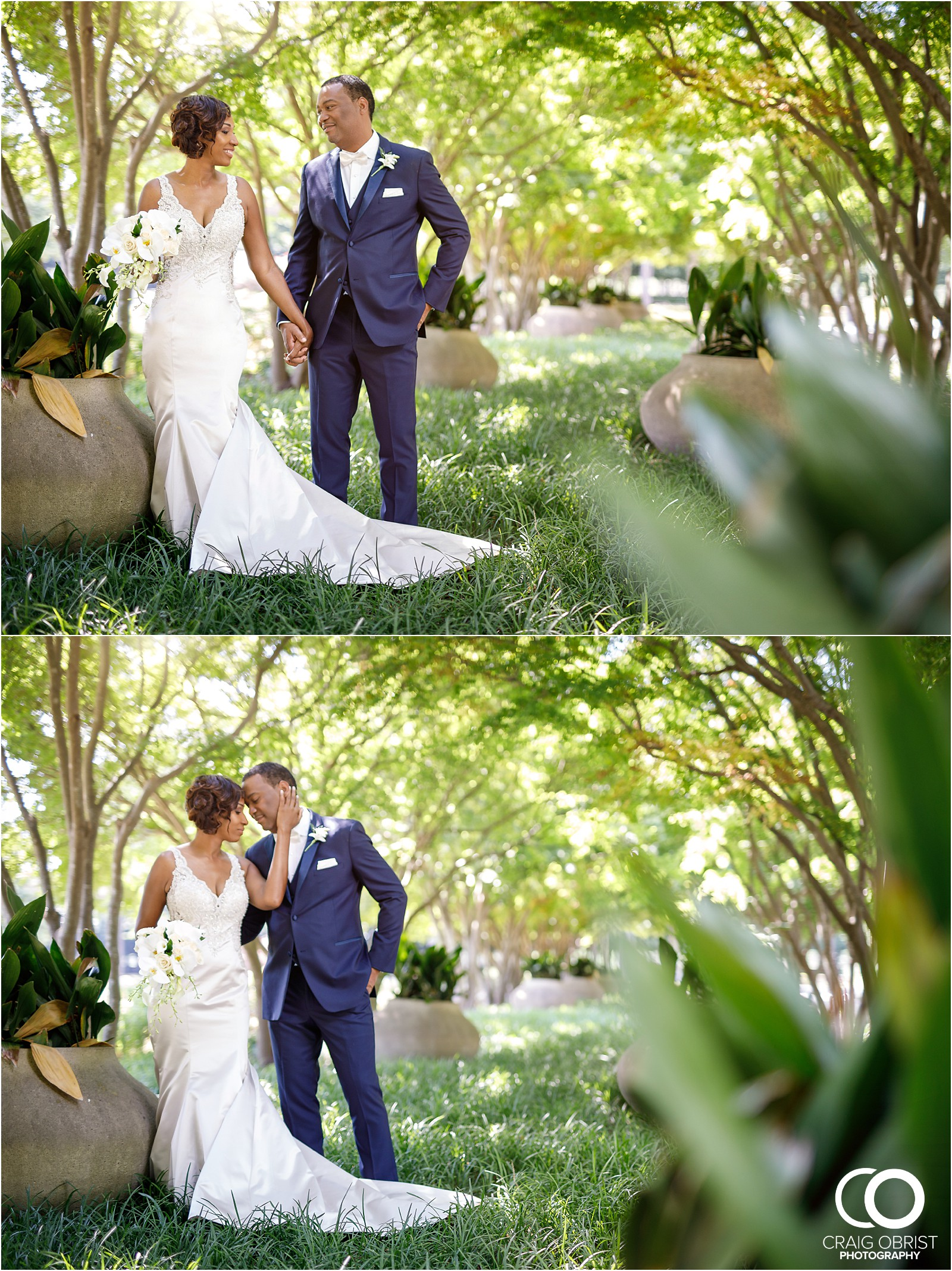 Villa Christina Atlanta Wedding Photographer_0033.jpg
